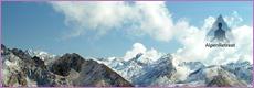 alpen-retreat