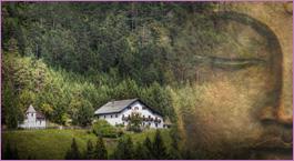 Austria TTC