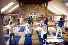 Alpen-Retreat---Kundalini-Yoga