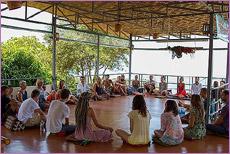 yoga-ttc-thailand